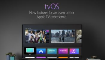 apple-tv-tv