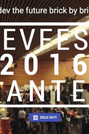 devfest-nantes-2016