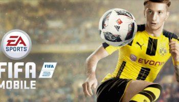 ea-sports-fifa-mobile