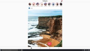 instagram-windows-10-contenu-pas-optimise