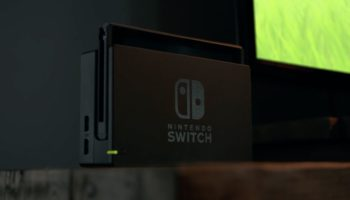 nintendo_switch_5-0