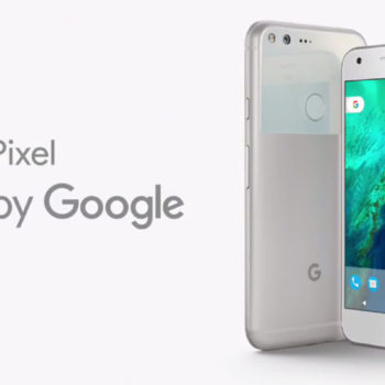 pixel-hed-1592×796