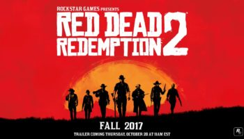red-dead-redemption-22