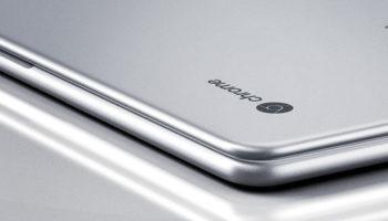 samsung-chromebook-pro-1476606679-0-0