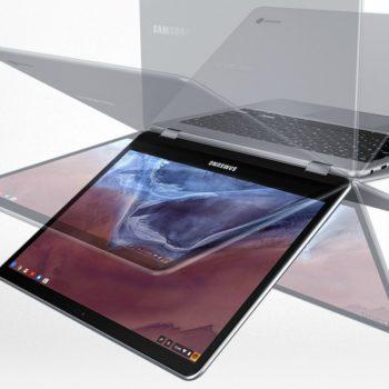 samusng-chromebook-pro-rotating-display