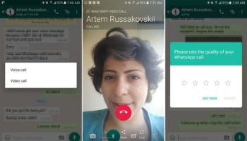 whatsapp-appels-video