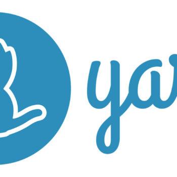 yarn-1592×796