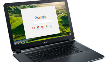 acer-chromebook-15-cb3-532_right-facing_gwp-720×480-c