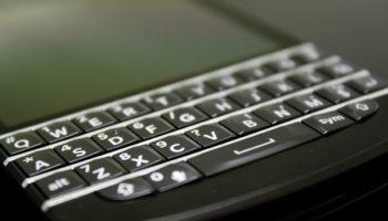 blackberry-q10-keyboard