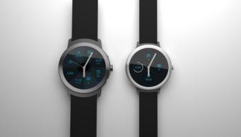 google-smartwatches-728×410