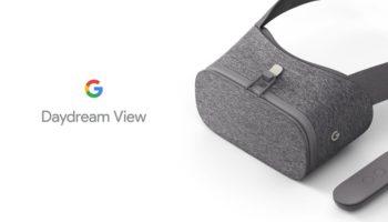 google_2016-oct-04