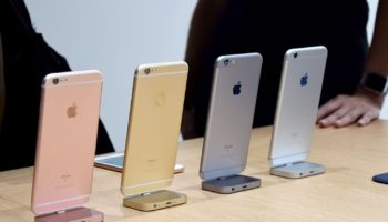 iphone-6s-hands-on-backs-1500×1000
