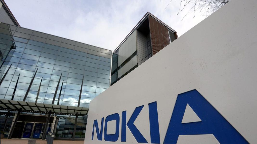 Nokia s'apprête à revenir sur le marché du mobile