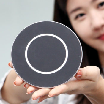 lg-wireless-charger-disc-1200×0