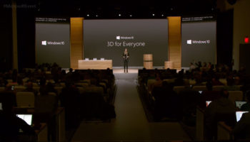 microsoft-windows-10-3d-for-everyone-720×720