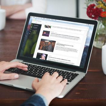 sf-personalnews-baner