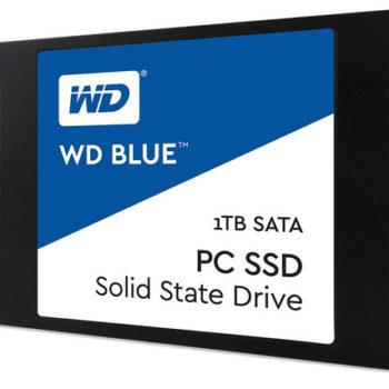 wdbluegreenssd-4-640×427-c