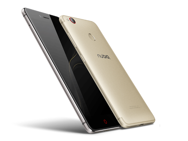 unit zte nubia z11 mini s 32gb also offers 6-inch