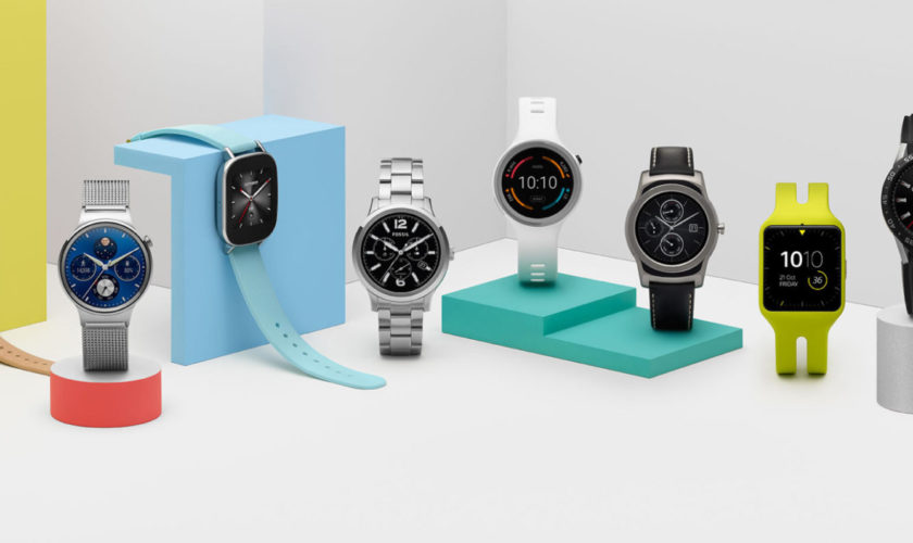 android-wear-1592×796