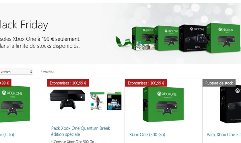 black-friday-microsoft-store