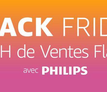 fr_x-site_black-friday-phillips_1500x300-_cb526117361_