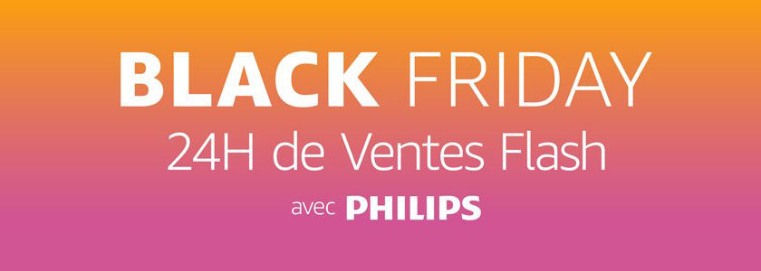 fr_x-site_black-friday-phillips_1500x300-_cb526117361_
