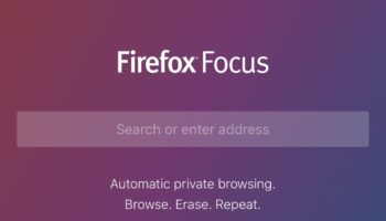 firefox-focus-screenshot-1-1242×770