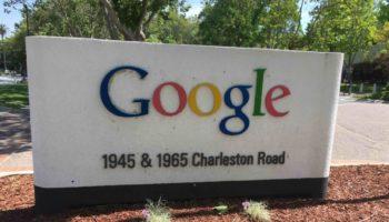 google-headquarters-sign-novet-3-930×698