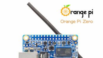 orange-pi-zero-1
