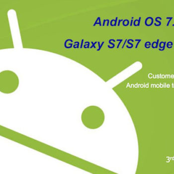 android-nougat-consultant-guide-nougat-1