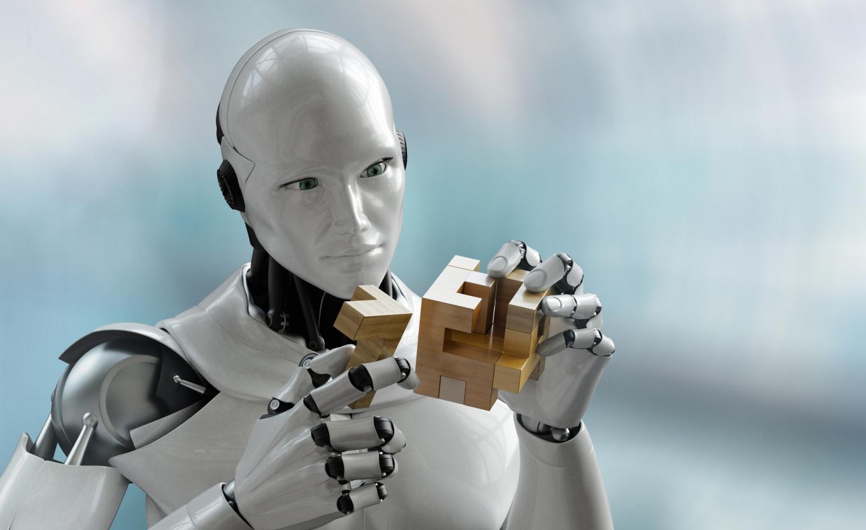 L'intelligence artificielle va décoller dans les années à venir