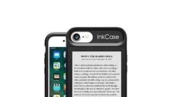 inkcase-i7-fb-1_1024x1024