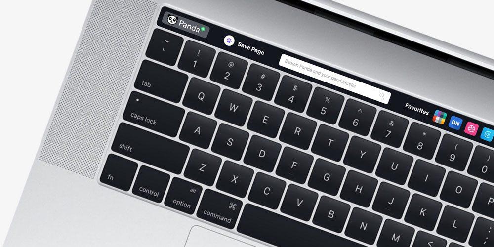 L'autonomie des Macbook Pro fait déjà débat