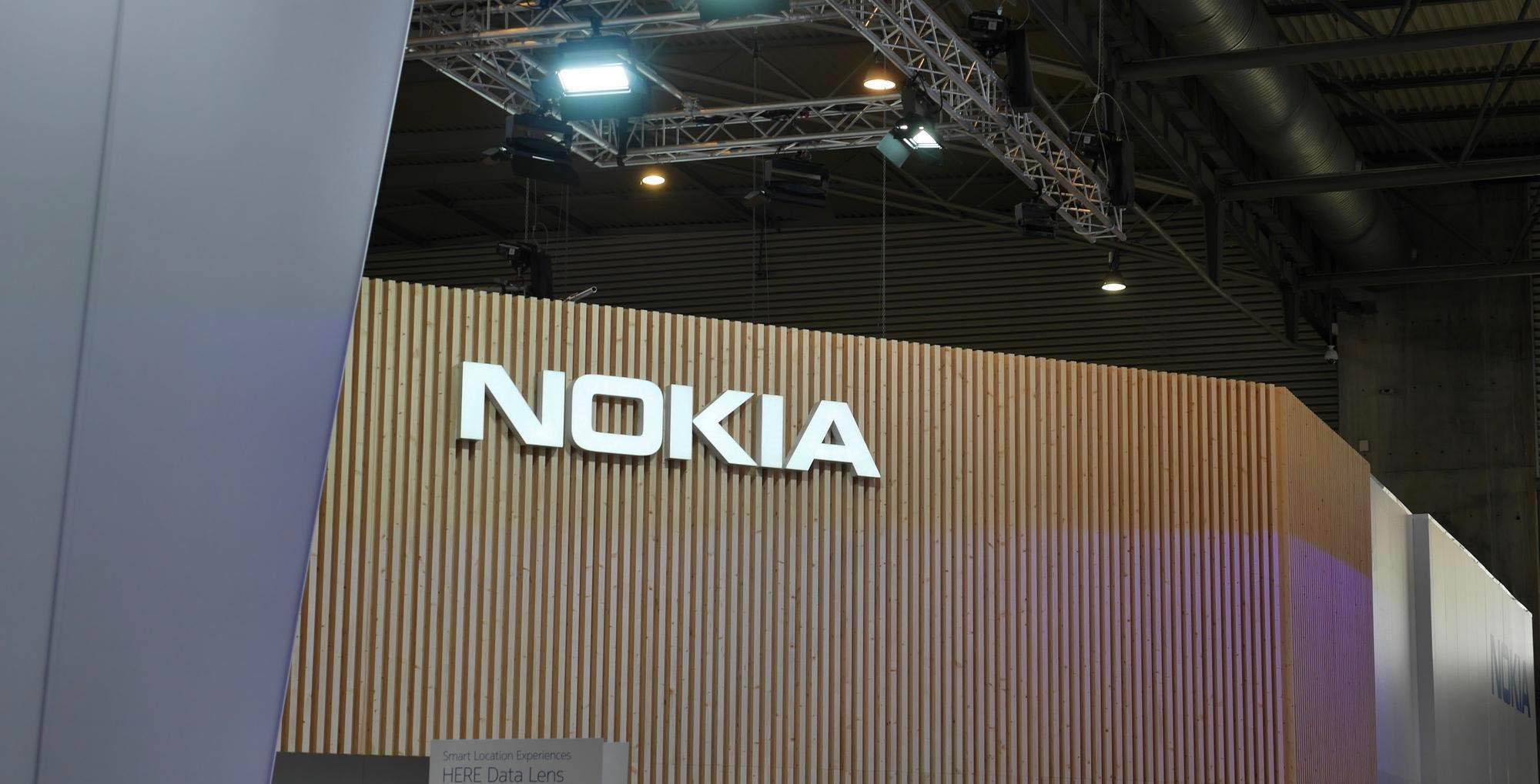 Nokia sera présent au MWC 2017 où l'on espère voir de nouveaux smartphones !