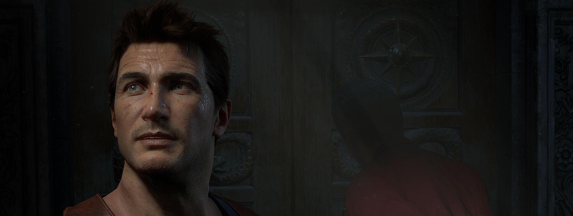 La PS4 Pro, tout comme la Xbox One S, offre un mode HDR