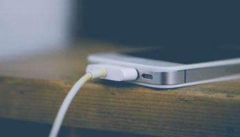 smartphone-1785522