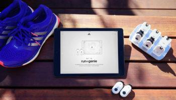 Adidas-Run-Genie
