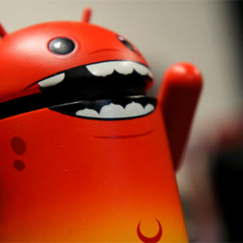 android-malware-840×473