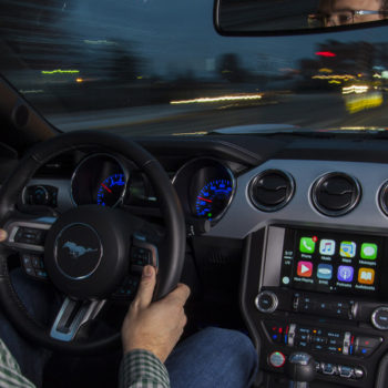 ford-sync-3-hed-1200×600