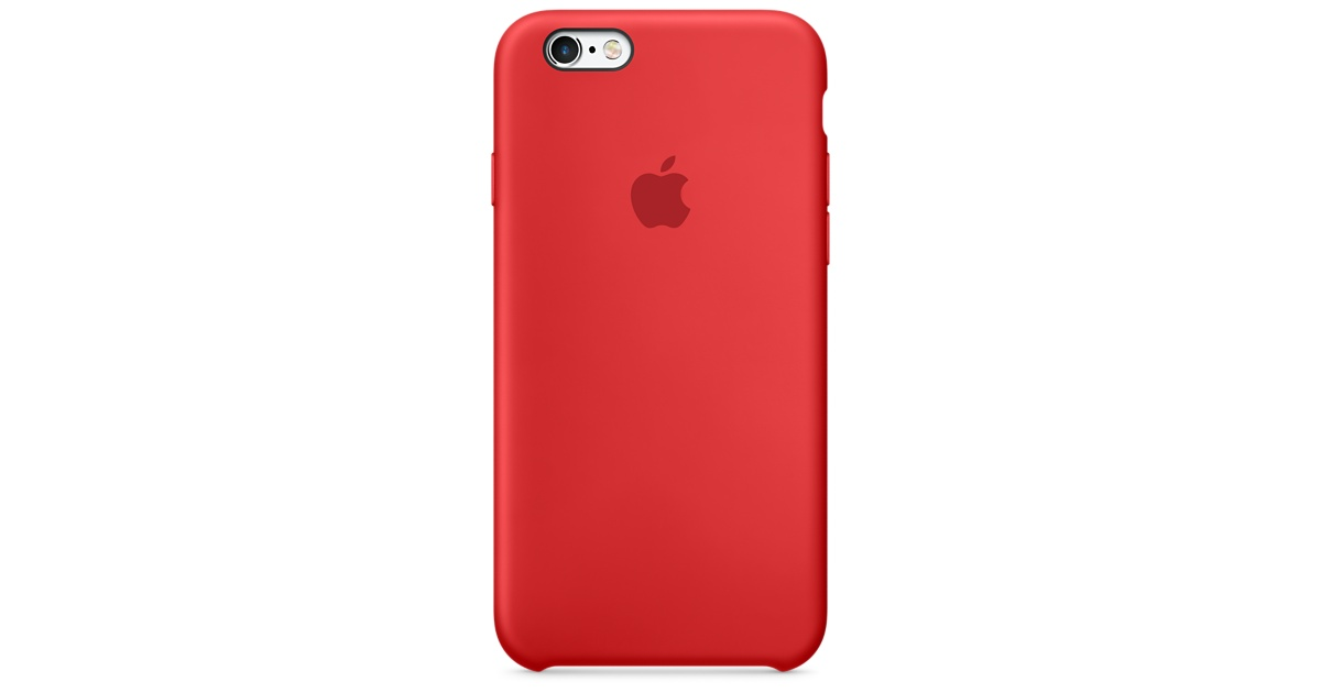 L'iPhone 8 serait bien accompagné par des iPhone 7S & 7S Plus