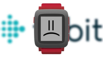 Pebble-dead-fitbit-purchase-1592×796