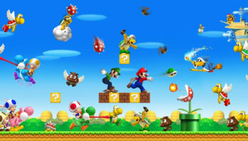 Super-Mario-Run-Tips-Header