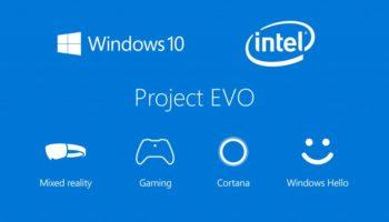 Windows10-Intel-Project-Evo-1024×576