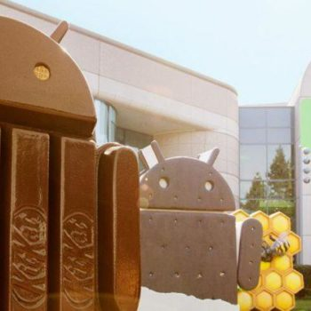 android-mascots-980×420