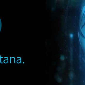 cortana-will-be-an-essential-part-of-spartan-browser