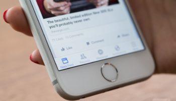facebook-stock-1099-0-0