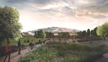 google-campus-bjarke-ingels-big-architecture-california-usa_dezeen_936_1