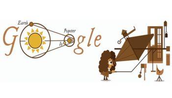 google-doodle-roemer-light-759