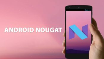 google-lance-officiellement-android-7-0-nougat