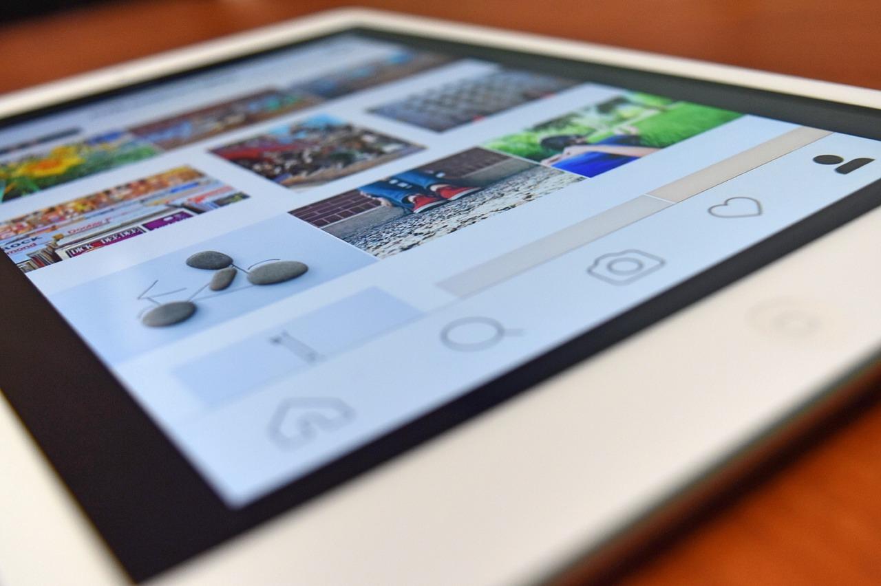 Instagram : 4 nouvelles fonctions pour améliorer la sécurité des utilisateurs
